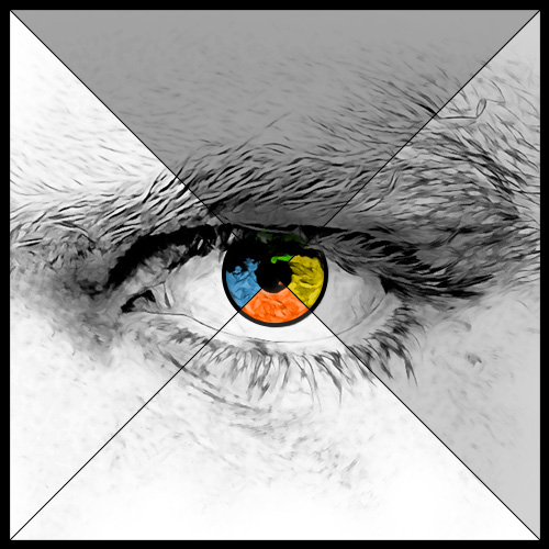vag_avatar_2013