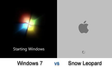 Windows7_vs_SL