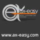 Ax-Easy