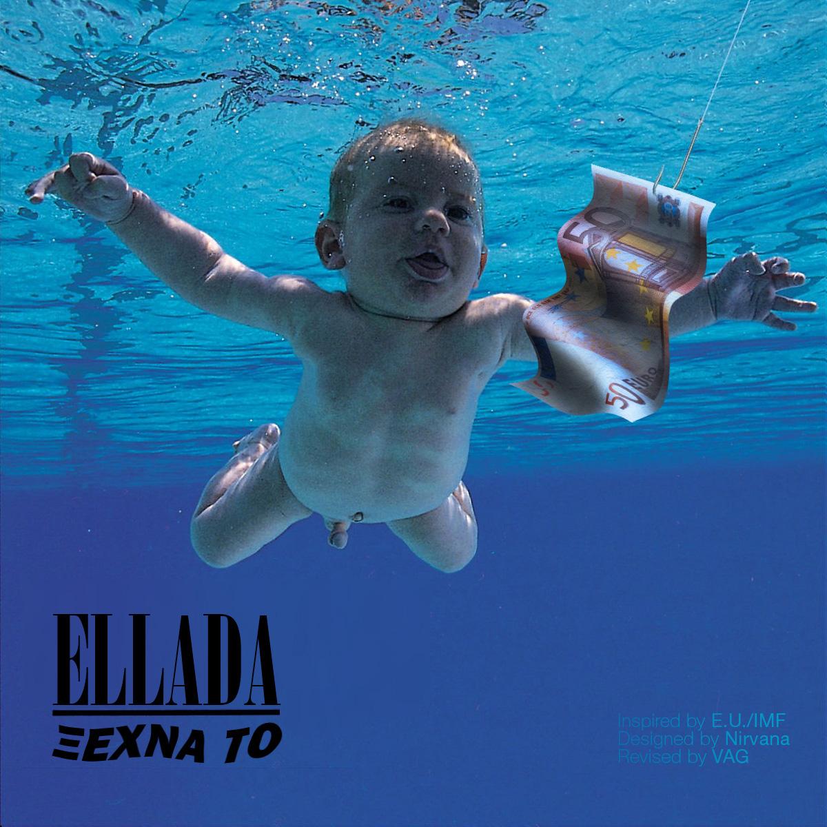 Ellada-Nevermind_by_VAG