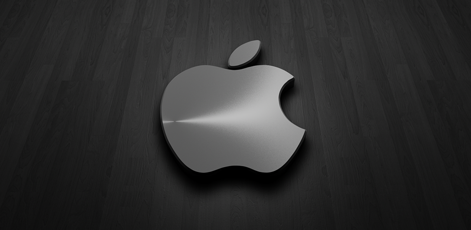 apple_metal_logo