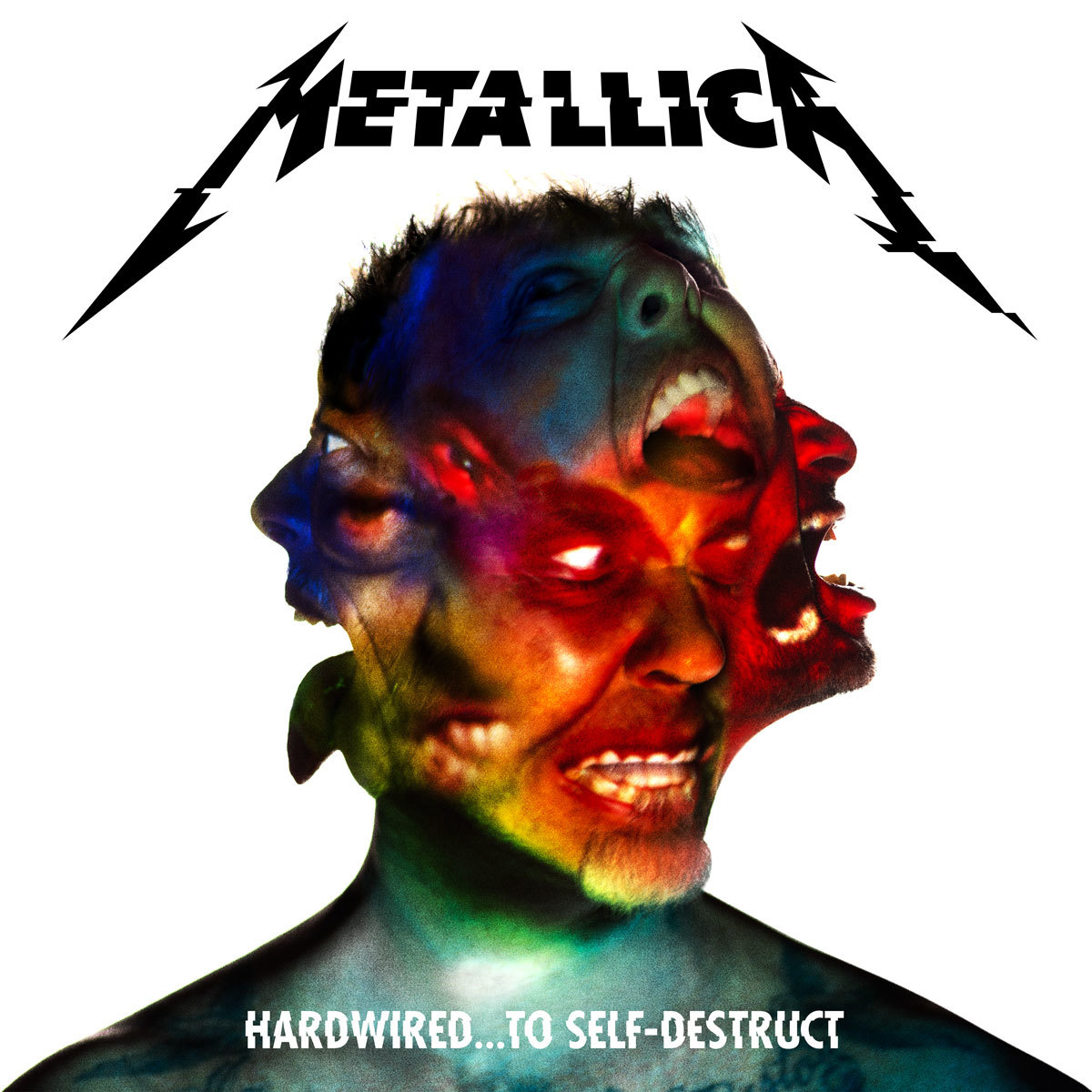 metallica-hardwired_to_self_destruct